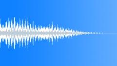 Sound Design Lasers Cyber Laser Phaser Shot Blast Sound Effect