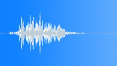 Sound Design Lasers Cyber Laser Flutter Zap 2 Sound Effect