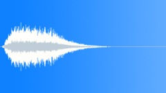 Sound Design Whoosh Cyber Whoosh Sheen Crispy Sound Effect