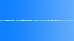 Nature Desert Quiet Calm Background Wind Hiss Activity Voices Footsteps Sparse Sound Effect