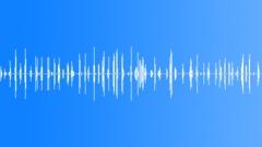 Impacts Pottery Dish Scrapes Ceramic E Sound Effect