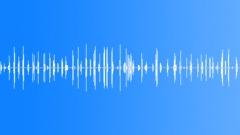 Impacts Impacts Pottery Dish Scrapes Ceramic E Sound Effect