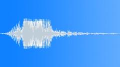 Dogs Doberman Barks Ext Dog Bark Ruff Quick Hollow Sound Effect