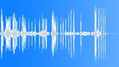 Dogs Doberman Barks Ext Dog Barks Snarls Doberman Sound Effect