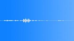 Dogs Doberman Mouth Noises Dog Bite Huff Pant Tyra Sound Effect