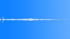 Dogs Doberman Exhale Breaths Dog Exhale Grunt Sound Effect