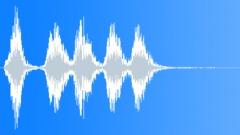 Dogs Lhasa Apso Dog Lhasa Apso Bark Grating Sound Effect