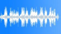 Kazakhstan Music Traditional Music Kazakhstan Instrument Dombra Caravan Song Ba Sound Effect