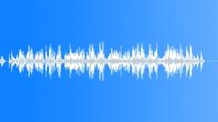 Kazakhstan Music Traditional Music Kazakhstan Instrument Dombra Song Not Sure Sound Effect