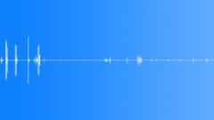 Dominos Dominos Setup Linoleum Sound Effect