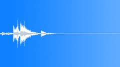 Doors Jail Prison Door Cell Latch Open Bounce 2 Sound Effect