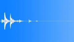 Doors Jail Prison Door Cell Latch Open Moves Sound Effect