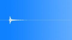 Doors Locks Deadbolt Door Deadbolt Open Click Rev Sound Effect