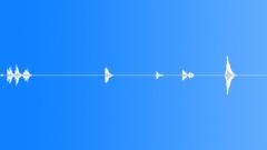 Doors Knobs Handles Door Knob Crank Turns Med Roomy Sound Effect