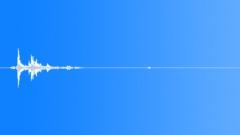 Doors Knobs Handles Door Knob Grab Open Quick Foley Sound Effect