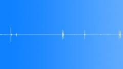 Hospitals Door Large Var Open Close Keypad 1 Sound Effect