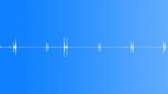 Hospitals Door Large Var Open Close Keypad 3 Sound Effect