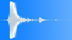 Doors Wood Door Wood Slam Rattle Vibrate Sound Effect