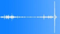 Foley Drag Drag Wood Stone Dirt Drop Sound Effect