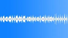 Motors & Servos Drill Various Pass Bys A Sound Effect
