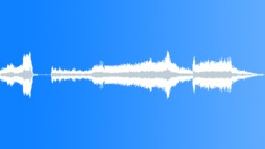 Construction Drills Drill Brake Strain Stop Sound Effect