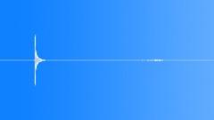 Sports Golf Driver Metal 3 Ping BG Sound Effect