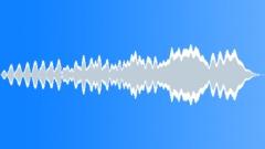 Sound Design Buzz Hum Drone Hum Deep Subtle Evil Sound Effect