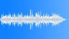 Sound Design Noise Digital Drone Whine Static Coarse Sound Effect