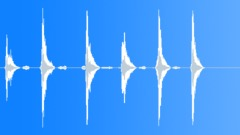 Humans Vocalizations Human Impact Man's Vocal Reaction When Punching Or Getting Sound Effect