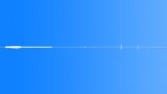 Miscellaneous Camera Interior Ctm Exacta Shutter Release Timer Buzzes Down Sound Effect