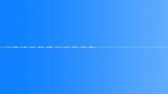 Miscellaneous Reel To Reel Nagra Tape Motor Running Reel Broken Clacked Clack Sound Effect