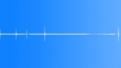 Miscellaneous Tape Recorder Interior Ctm Uher Universal S Power On Fast Forward Äänitehoste