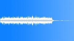 Miscellaneous Bell Exterior High School Dismissal Bell Sound Effect