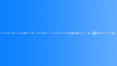 Miscellaneous Footsteps Exterior Footsteps On Wood Boat Dock Varied Speed Walki Sound Effect