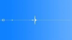 Miscellaneous Gate Exterior Chain Link Gate Unlatch Open Latch Close Sound Effect