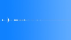 Miscellaneous Impact Exterior Rock Hits Water Explosion Sweetener Tiny Splash Sound Effect