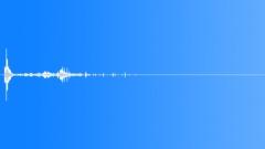 Miscellaneous Impact Exterior Rock Hits Water Explosion Sweetener Plop Splash W Sound Effect