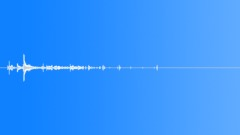 Miscellaneous Impact Exterior Rock Hits Water Explosion Sweetener Tiny Splash W Sound Effect