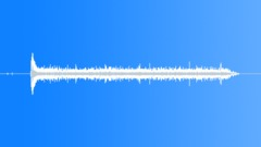 Machines Escalators Walkway Business Interior Oscillator Start Stop Sound Effect
