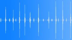 Miscellaneous Door Interior Heavy Studio Door Open Thick Shut Seal Open Close M Sound Effect