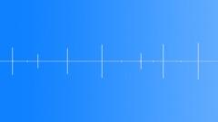 Miscellaneous Cell Phone Interior Motorola E815 Flips Open Close Sound Effect