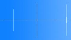 Miscellaneous Cell Phone Interior Motorola Razor Flips Open Close Sound Effect