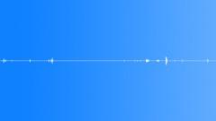 Communications Phones Phone Office Interior Phone Cord Rustle Sound Effect
