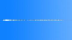 Miscellaneous Interior Popcorn Kernel Pour Lots Of Kernels Sound Effect