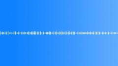 Miscellaneous Resonant Metal Contact Microphone Rusty Swing Rhythmic Squeak Äänitehoste