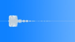 Miscellaneous Explosion Wind Distorting Microphone Low End Rumble Explosion Swe Sound Effect