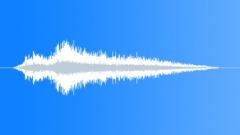 Miscellaneous Scream Female Modulated Reverb Scream Sound Effect