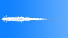 Miscellaneous Gurgle Monster Gurgle Breath Hissing Sound Effect