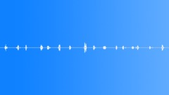 Miscellaneous Interior Thick Paper Whip By 01 Sound Effect