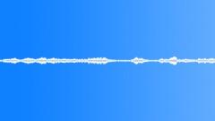 Miscellaneous Tone Rumble Movement Sound Effect